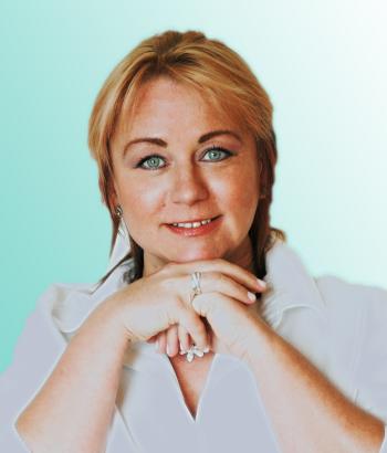 Daniela Havlinova