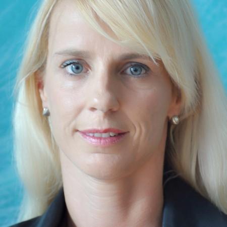 Verena Kofler
