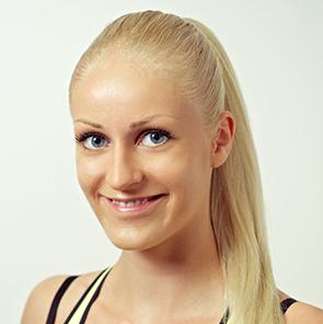 Irina Tsyrulnik