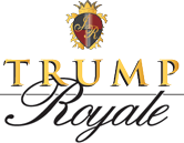 Trump Royale Residents